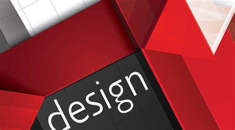 desain grafis profesional jasa desain profesional company profile kemasan produk