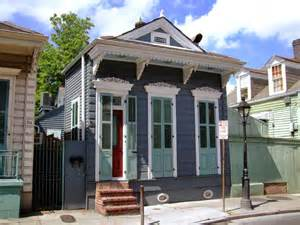 new orleans shotgun house nola shotgun house new orleans easy travel guide