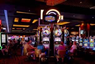 maryland live casino room maryland live casino visit maryland today