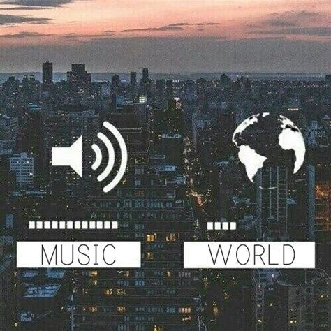 music desktop wallpaper tumblr alpi alessia via tumblr image 2843589 by marky on