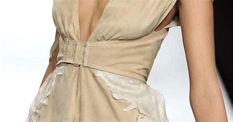 Fendi Riyuka 8155 3 pin by marilyn setu on fashion magic blush color beige and camels