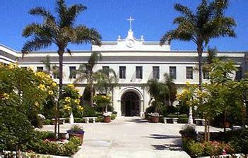 Sdsu Mba Reviews by San Diego Grad School Programs Conciergeutorrent