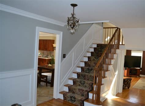 wainscoting gallery monk s home improvements wainscoting gallery monk s home improvements