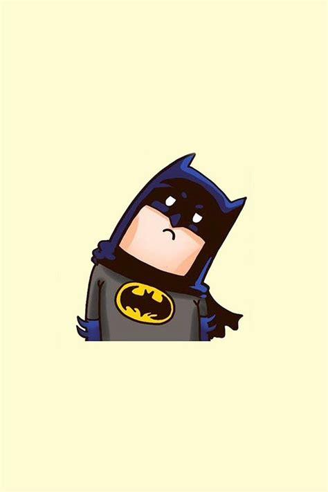 ideas  batman wallpaper iphone  pinterest