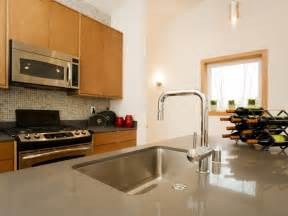 laminate kitchen countertops pictures ideas from hgtv cheap options