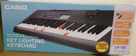 casio keyboard light up keys light up keyboard piano lookup beforebuying