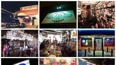 top bars atlanta readers picks for the best dive bars in atlanta eater