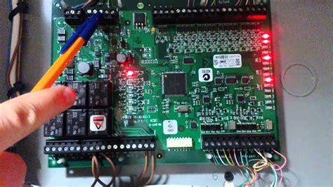 lenel 2220 wiring diagram 25 wiring diagram images