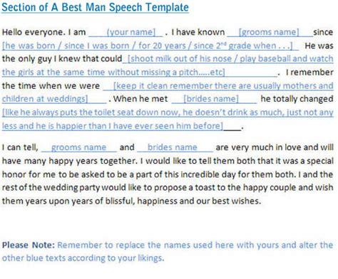 great best man speech quotes quotesgram