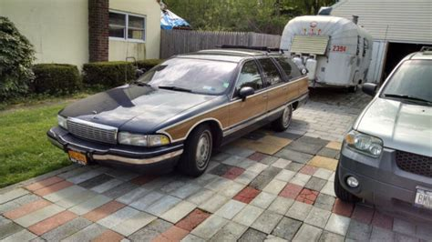 how petrol cars work 1992 buick roadmaster electronic toll collection 1992 buick roadmaster estate wagon for sale buick roadmaster 1992 for sale in melville new