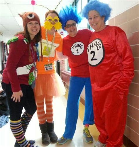 diy fox in socks costume 52 best book week costumes images on costume
