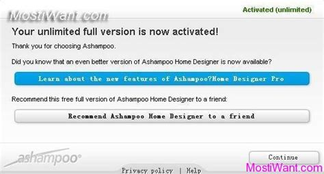 home designer pro full version free download ashoo home designer free download full version serial key most i want