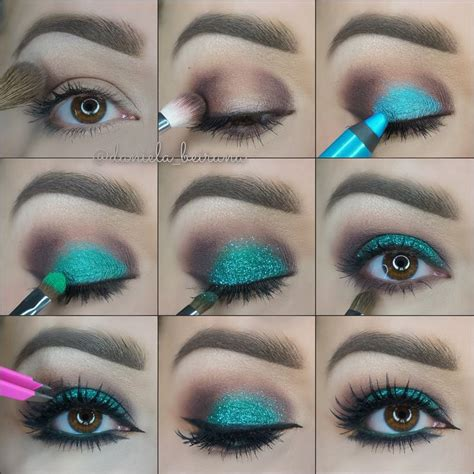 color pop makeup best ideas for makeup tutorials this is the right way to