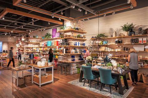 sneak peek wayfairs   retail store opens  natick