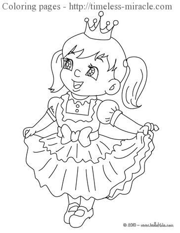 hard coloring pages princess 90 hard coloring pages princess intricate forest