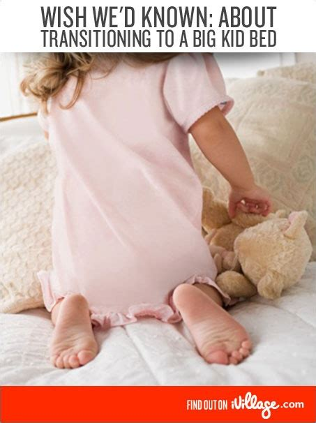 Moving Baby From Bed To Crib by 15 Best Images About Co Sleeping N And Transitioning To
