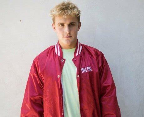 what of does jake paul jake paul facts age height controversies and more we the unicorns