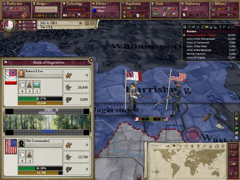 a house divided victoria ii a house divided screens and trailer available 183 levelsave