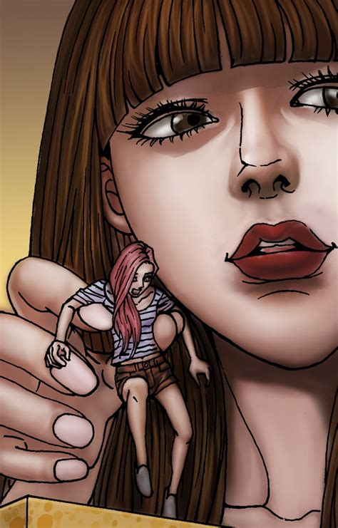 giantess vore pin giantess vore 2 image search results on