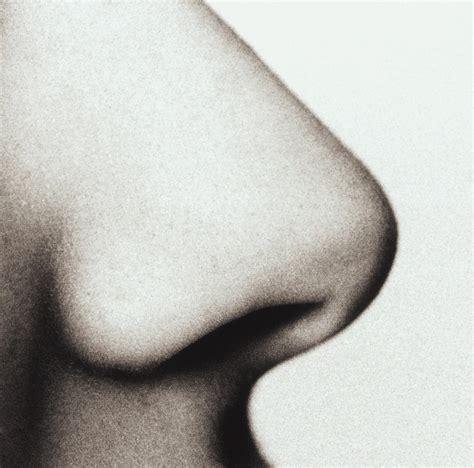 Plastik Naso chirurgia naso rinoplastica rinofiller