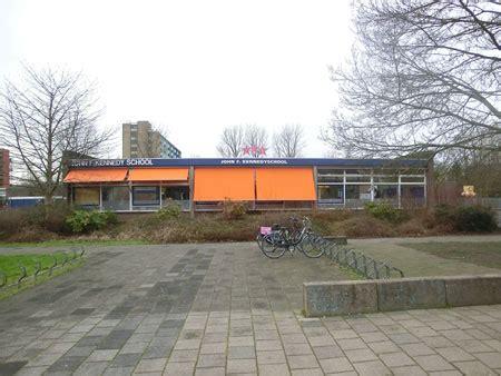 john f kennedy school renovatie john f kennedyschool van start dordrecht net