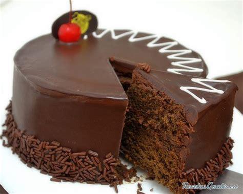 chocolate recetas con un 8403500769 echa un vistazo a receta de pastel de chocolate esponjoso 161 es muy f 225 cil prepararla pastel