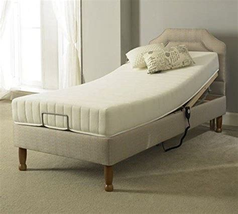 1000 ideas about adjustable beds on adjustable bed frame beds for sale and mattresses