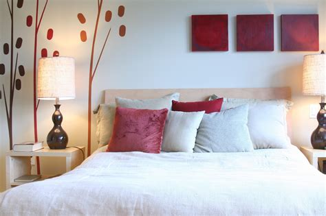 feng shui bedrooms feel home design