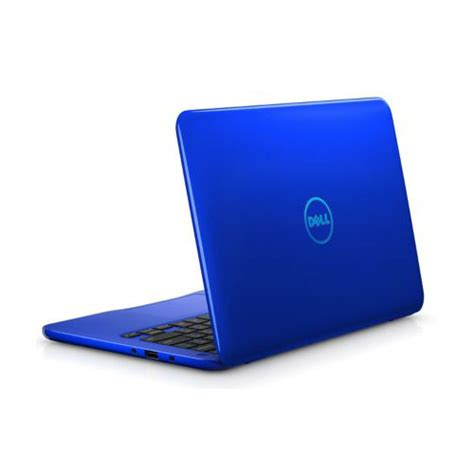 dell inspiron 11 3162 drivers and specs
