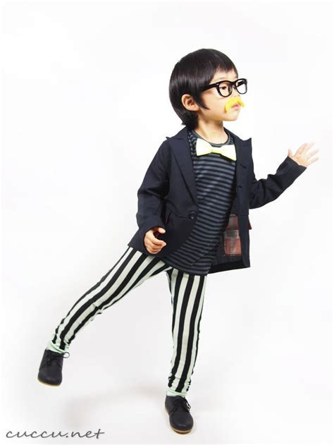 Jaket Bb Dc Stripe 14 best images on kid styles wear and child fashion
