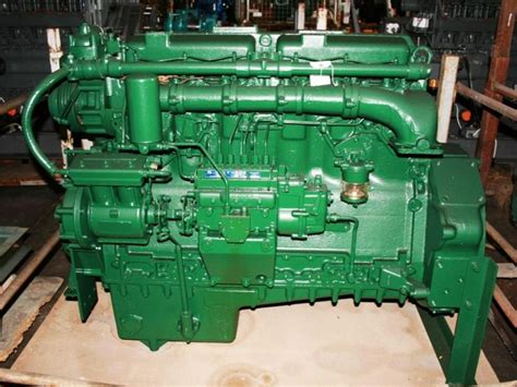 perkins rolls royce diesel engines rolls royce diesel engine for sale in uk view 76 ads