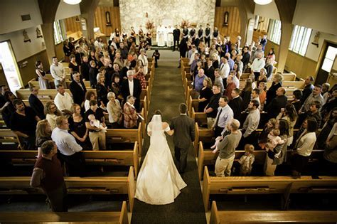 10 Things the Best Wedding Ceremonies Have in Common