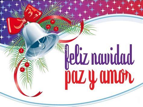 imagenes de navidad i amor tarjetas de navidad con frases para descargar frases de