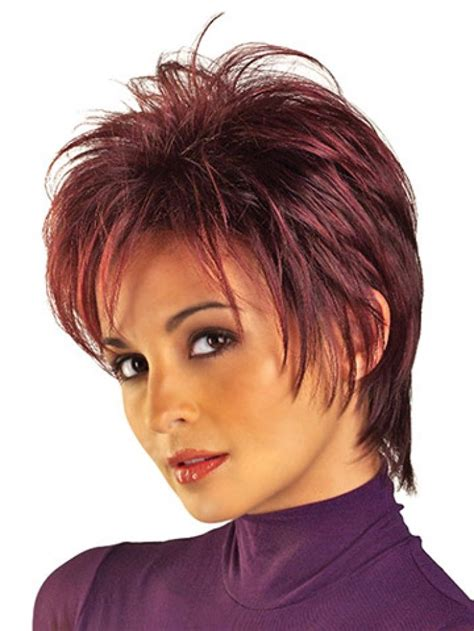 edgy short hair wigs for sale 177 best images about hair on pinterest older women