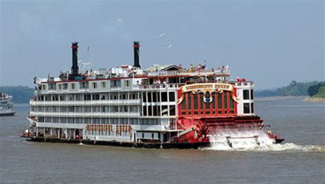 steam boat on the mississippi robert fulton the steamboat timeline timetoast timelines