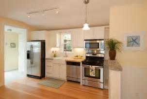Simple Kitchen Ideas Simple Kitchen Designs For Indian Homes Kitchen Design