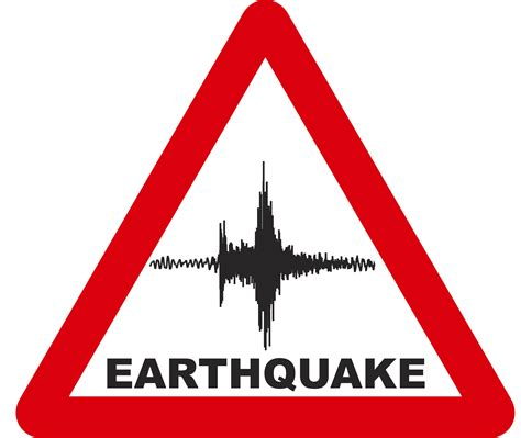 earthquake logo 10 terrifying facts about the cascadia zone the pacific