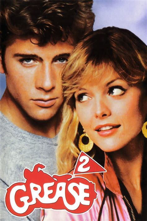 biography movie grease grease 2 cast then and now 4 life style