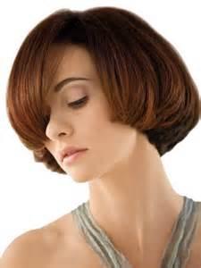 21 glamorous short haircuts 2016 for women fine hair fashion craze