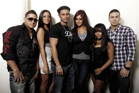 jersey shore cast today in jersey shore news silive com