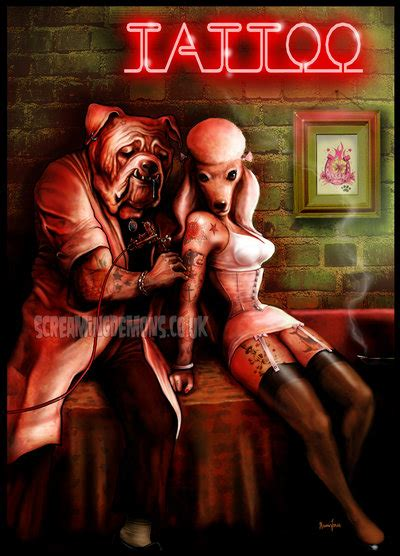 tattoo parlour bristol tattoo parlour by marcusjones on deviantart