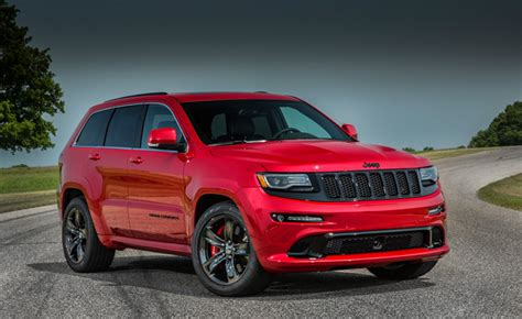 Srt8 Jeep Price 2016 Jeep Grand Srt8 Hellcat Price Release Date