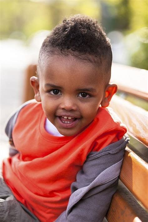 african american 18 month boys haircut african american toddler boy haircuts pictures of