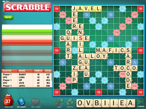 scrabble play free scrabble for vista software free