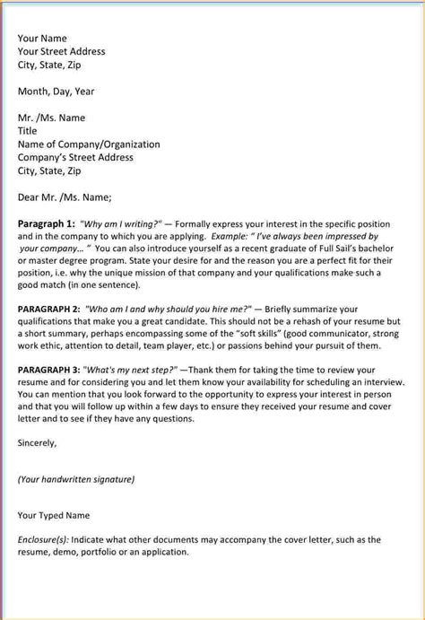 who should you address a cover letter to who should i address my cover letter to cover letter for