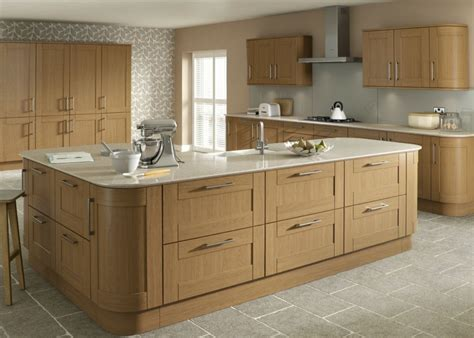 solid wood kitchen cabinets for long term investment oak kitchen furniture home ideas