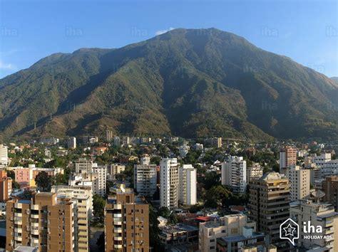 imagenes caracas venezuela alquiler caracas para sus vacaciones con iha particular