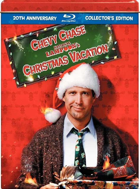 film comedy vacation 1000 images about chevy chase movies on pinterest