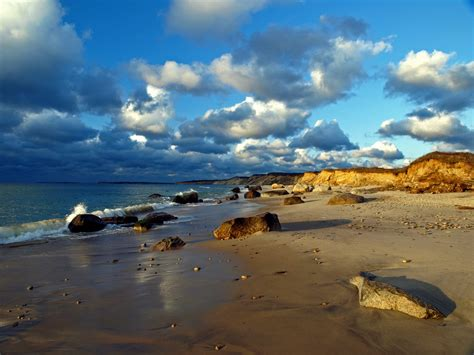 pretty places to visit martha s vineyard massachusetts usa beautiful places