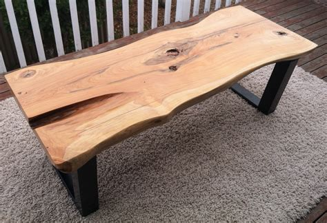 furniture mesmerezing and comfortable square coffee table with furniture diy industrial coffee table ideas brown and black coffee table inspirations